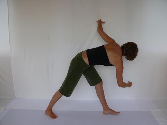Yoga076_0