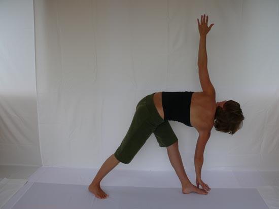 Yoga078_0