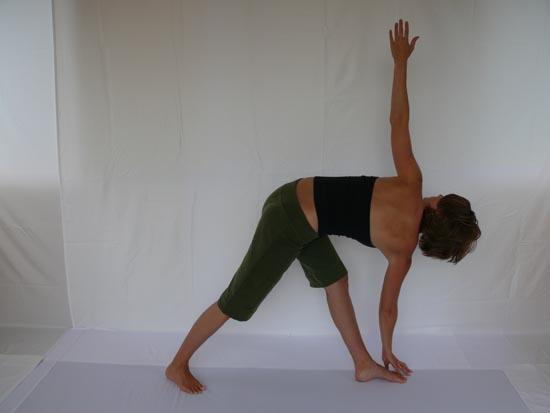 Yoga079_0