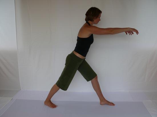 Yoga080_0