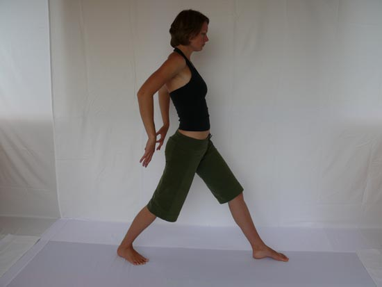 Yoga081_0
