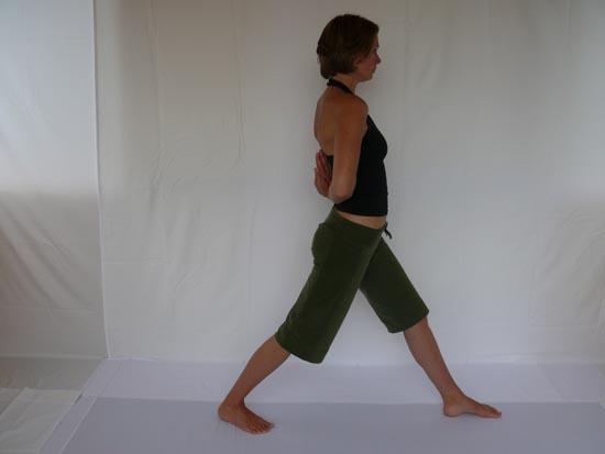 Yoga083_0