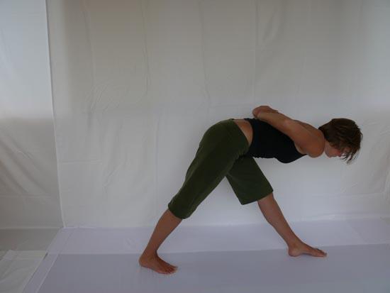 Yoga087_0