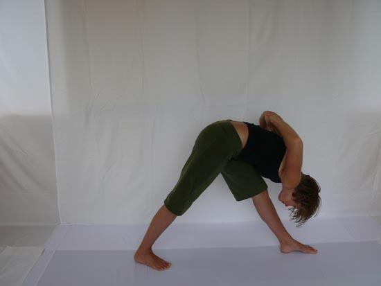 Yoga088_0