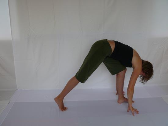 Yoga090_0