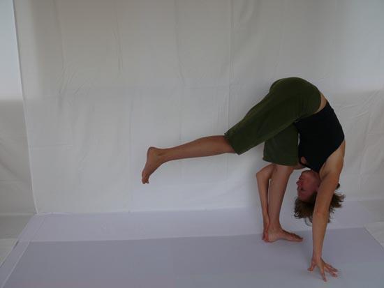 Yoga092_0