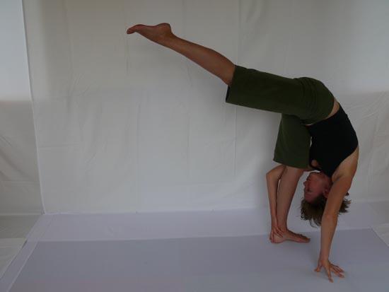 Yoga093_0
