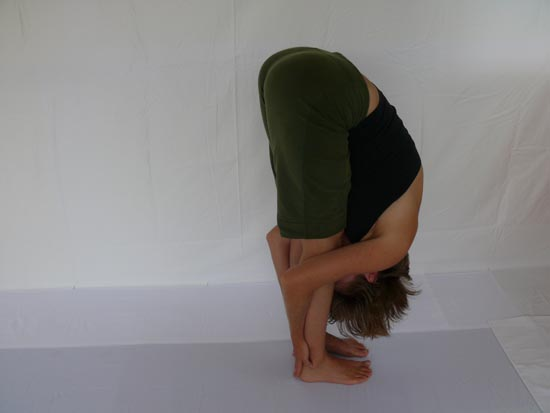 Yoga097_0