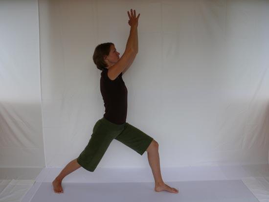 Yoga100_0