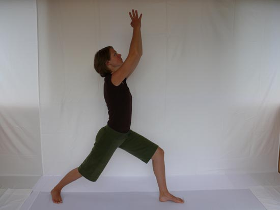 Yoga101_0