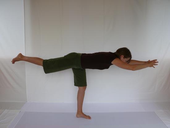 Yoga103_0
