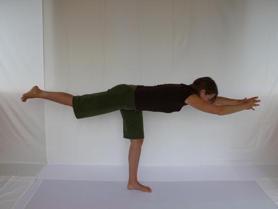 Yoga104_0