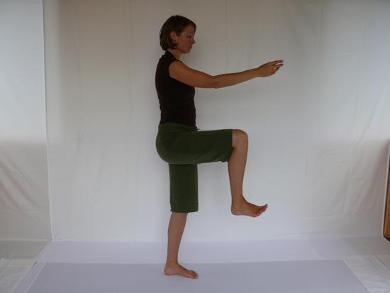 Yoga105_0