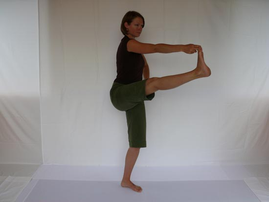 Yoga108_0