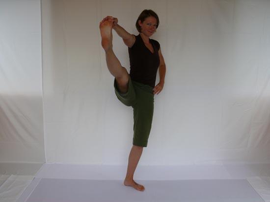 Yoga109_0