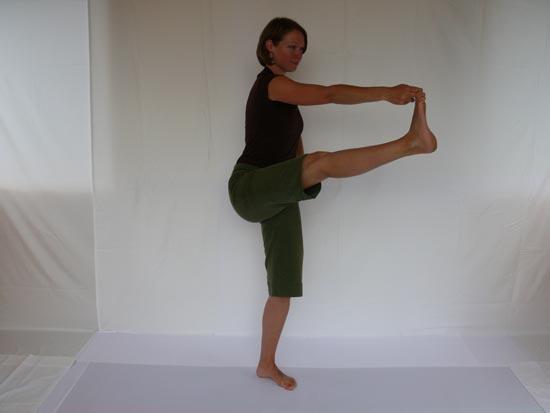 Yoga111_0