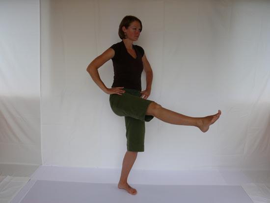 Yoga112_0