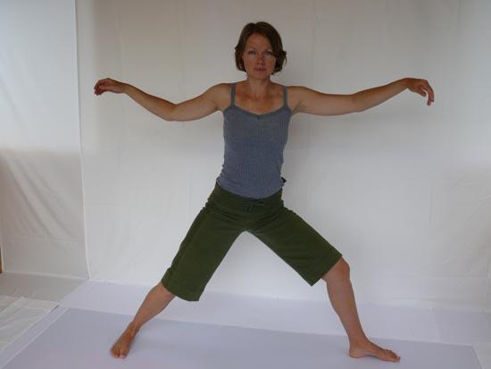 Yoga115_0