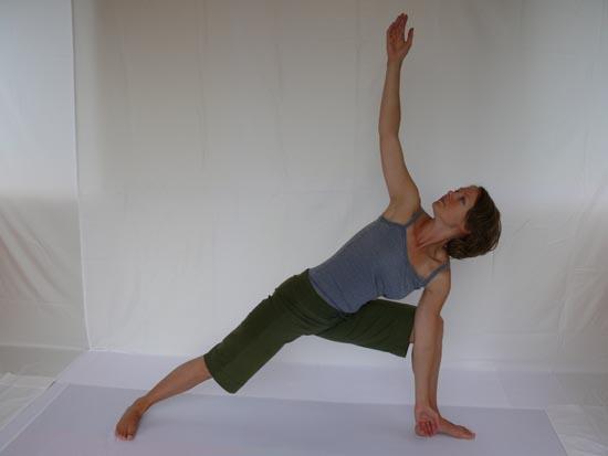 Yoga118_0