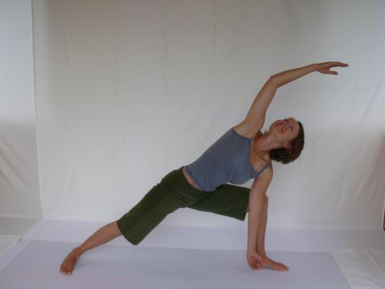Yoga119_0