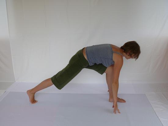 Yoga120_0