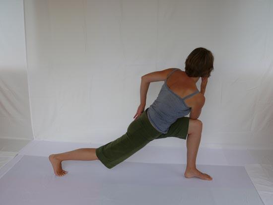 Yoga121_0