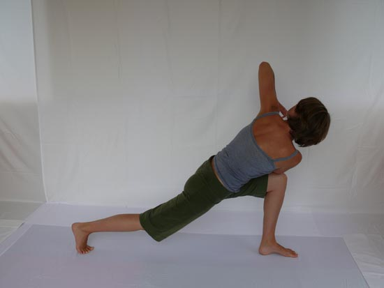 Yoga122_0