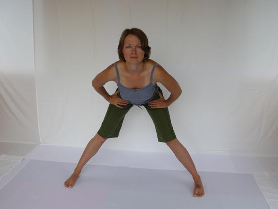 Yoga124_0