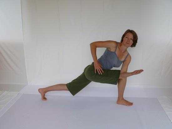 Yoga125_0