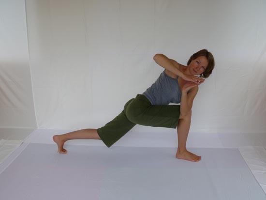 Yoga126_0