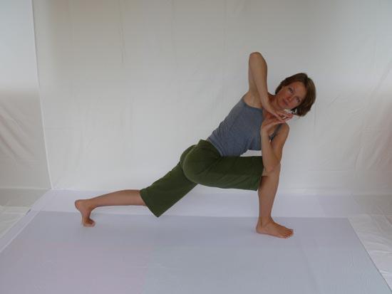 Yoga127_0