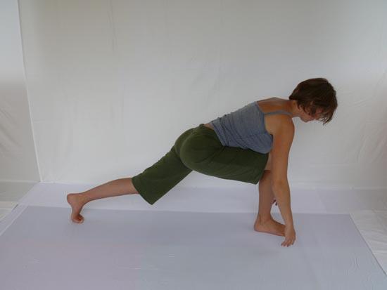 Yoga129_0