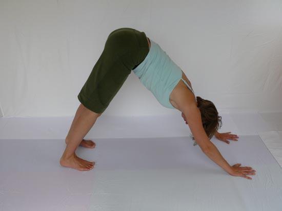 Yoga130_0