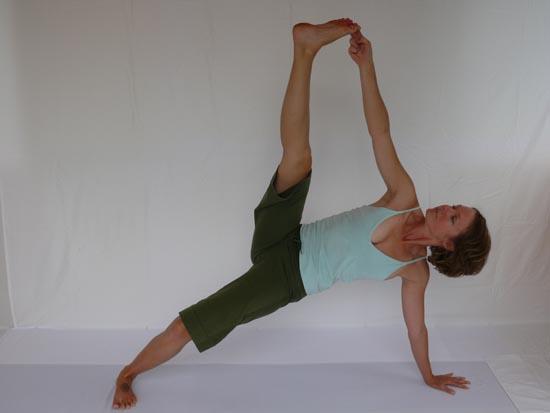 Yoga138_0