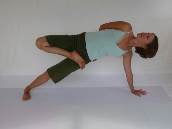 Yoga142_0
