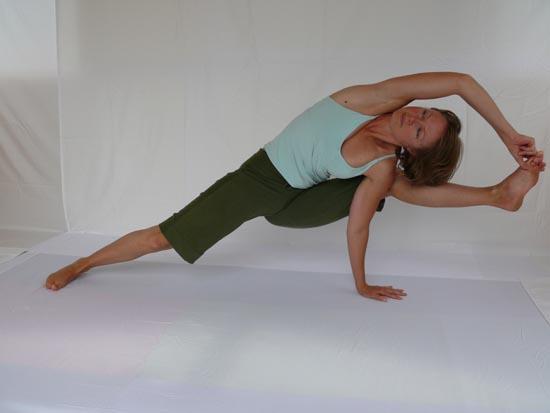 Yoga147_0