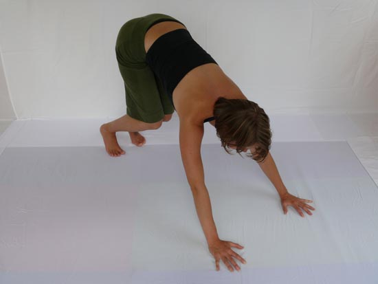Yoga150_0