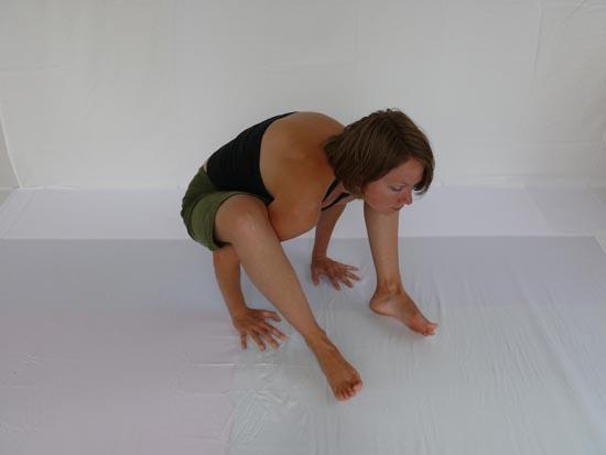 Yoga153_0