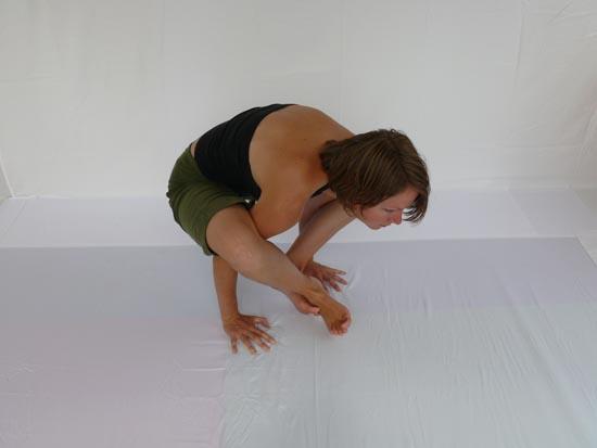 Yoga155_0