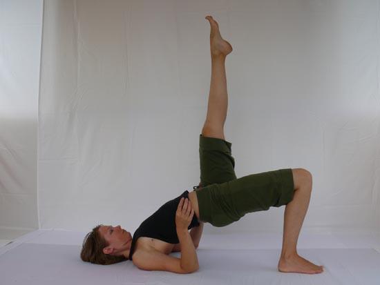 Yoga177_0