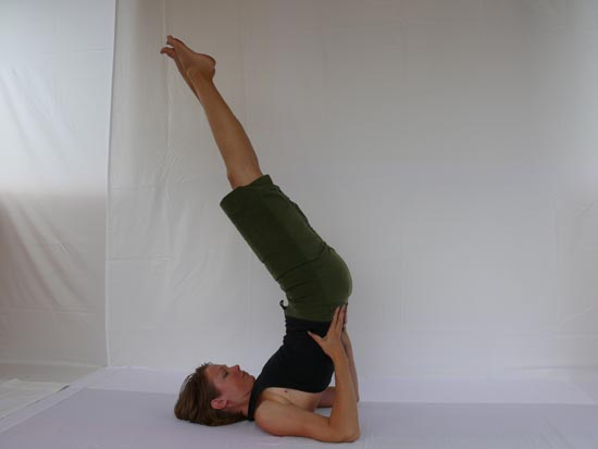 Yoga182_0