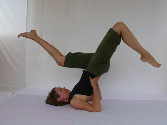 Yoga184_0