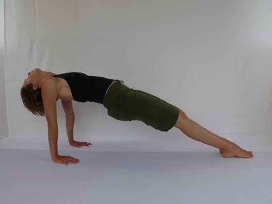 Yoga189_0
