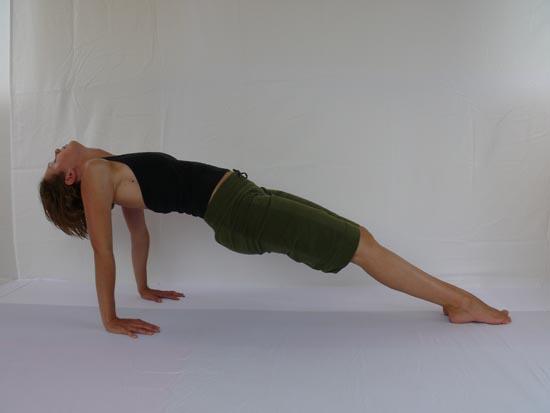 Yoga190_0