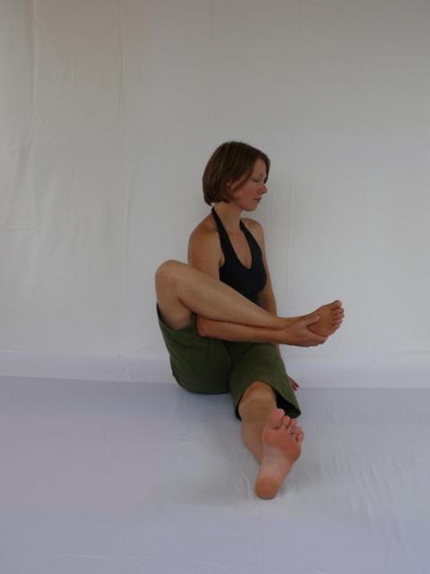 Yoga226_0