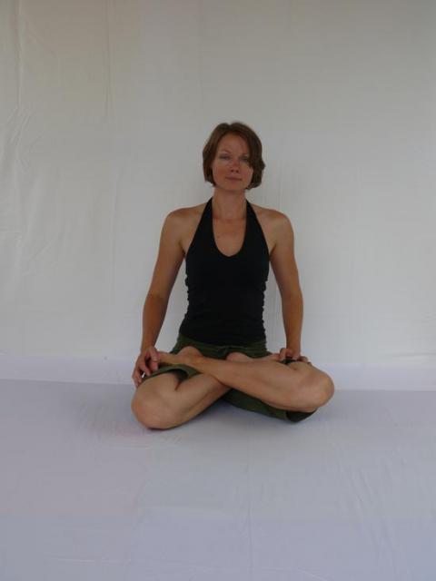 Yoga231_0