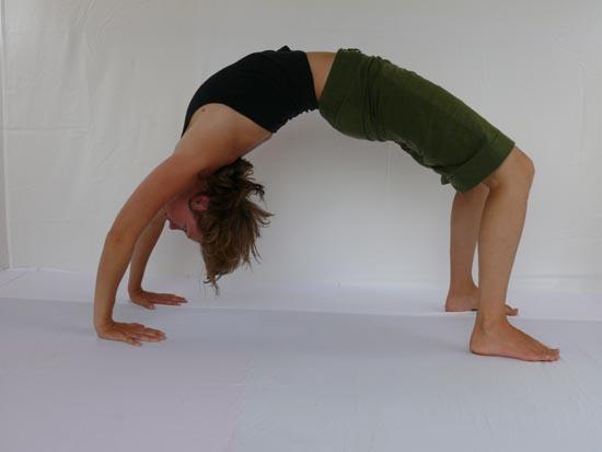 Yoga240_0