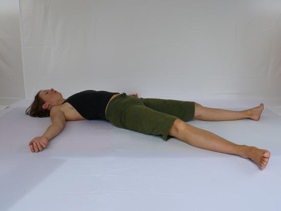 Yoga252_0